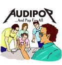 Audipop_5