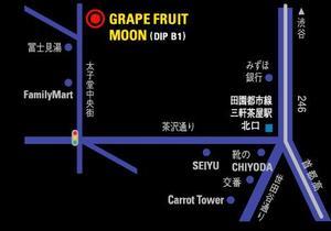 Map2007_3_26_2