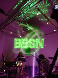 Bbsn2_3