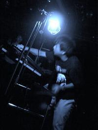 Rx7nakayama_2