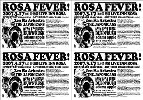 Rosafever_3