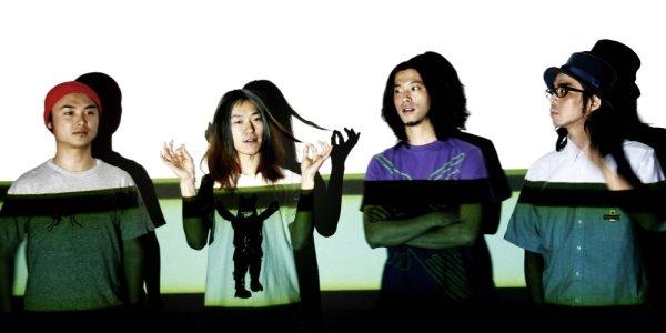 Umibachi_600