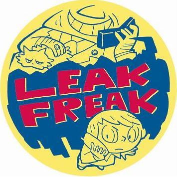 Leak_freak_2